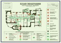 plan_evakuatcii